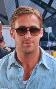 Ryan Gosling  Toronto International Film Festival 2010.