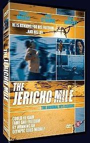 La milla de Jericó - Dónde comprarla