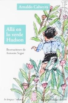 Fallece Arnaldo Calveyra, el mejor poeta argentino