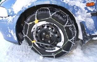 Cadenas-para-la-nieve