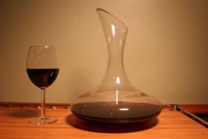 Mejores accesorios y complementos para el vino