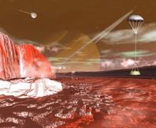 Crater_Lake_on_Titan