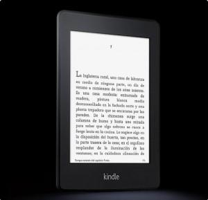 Comparativa de libros electrónicos - ¿Cuál comprar?
