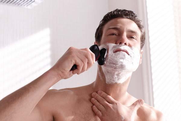 Mejores máquinas de afeitar eléctricas de hombre para comprar online