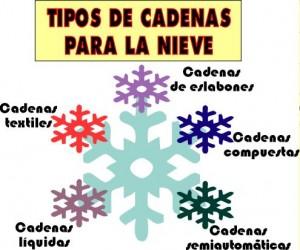 Infografía. Diseño: Enrique Miguez.