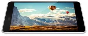 Nokia N1 contara con una buenísima resolución de pantalla con sus 2,048 x 1,536 pixeles.