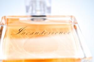 Los mejores perfumes para regalar a ella por San Valentín