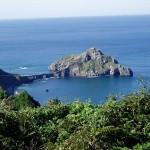 El camino de Santiago litoral: Ruta por Bizkaia