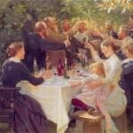 Vino: accesorios, vinotecas, complementos y copas