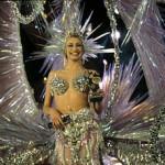Las mejores fiestas de Carnaval en España