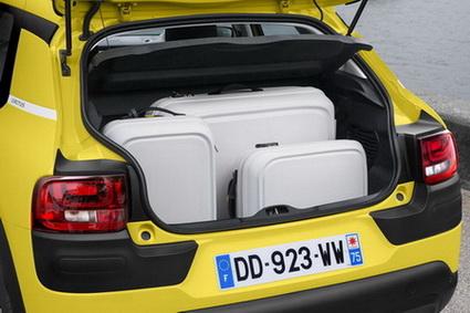 Citroën C4 Cactus-6
