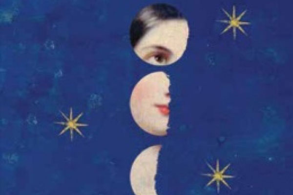 "Reseña de ""Las luminarias"", de Eleanor Catton, Premio Man Booker"