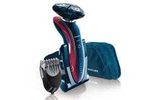 Guía de compra online de máquinas de afeitar eléctricas