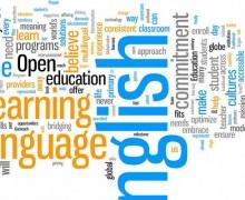 Mejores web para aprender inlgés