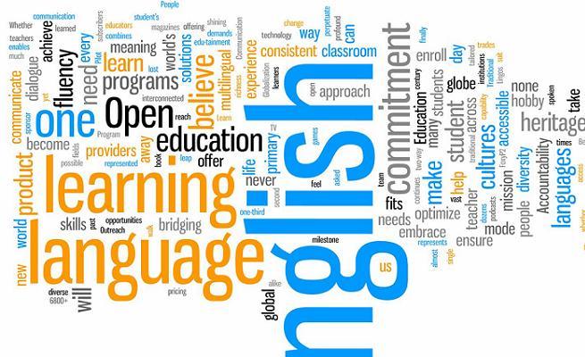 Las cuatro mejores web para aprender inglés