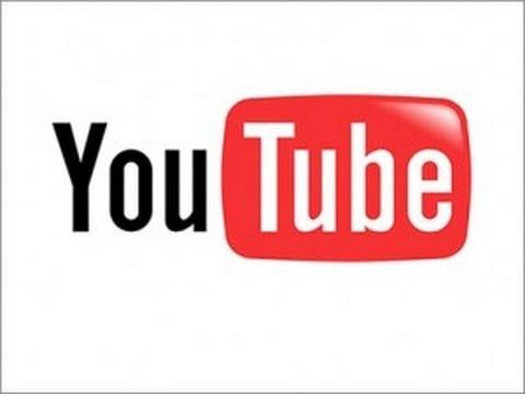 El fenómeno Youtube
