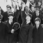 Breve historia de los Beatles: comienzos, canciones y anécdotas