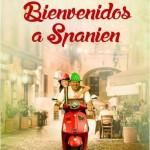 Reseña de Bienvenidos a Spanien