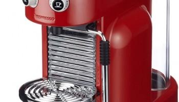 Ofertas y características de las cafeteras Nespresso: Comparativa y precios
