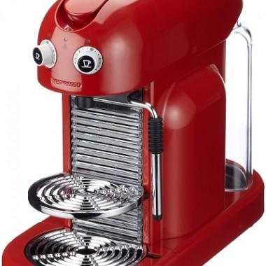 Guía de precios de cafeteras Nespresso - Ofertas y promociones