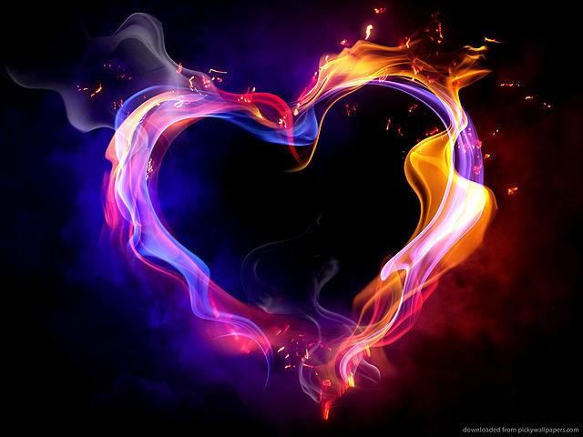 El amor verdadero: ¿Qué significa esta palabra que minimizamos?