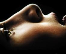 Critica y reseña de la novela la ultima confidencia del escritor hugo mendoza