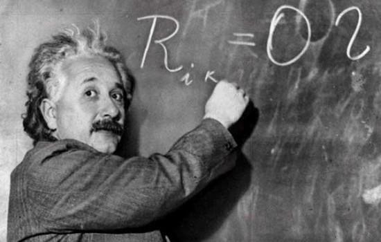 Einstein_Slide
