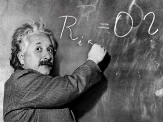 La velocidad de la luz como límite en la teoría de la relatividad