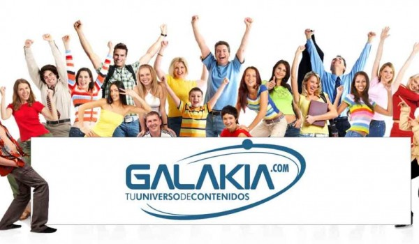 Galakia-como-conseguir-ingresos