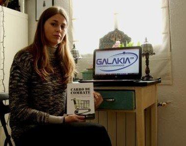Laura-Villadiego-Libro-Carro-de-Combate