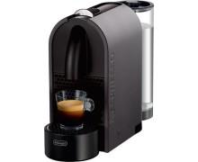 Nespresso U – Mejor precio y características