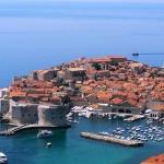 Qué ver en Dubrovnik: la perla del Adríatico en Croacia