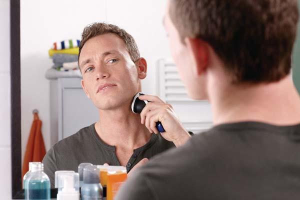 Consejos para comprar máquinas de afeitar eléctricas