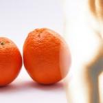 Remedios naturales para eliminar la celulitis