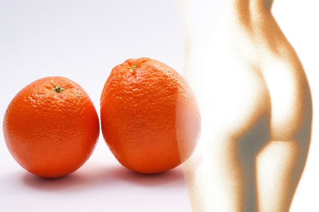 Celulitis: prevenir y tratar con cosmética natural