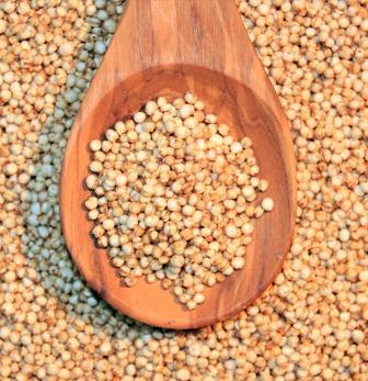 Propiedades de la quinoa y sus beneficios