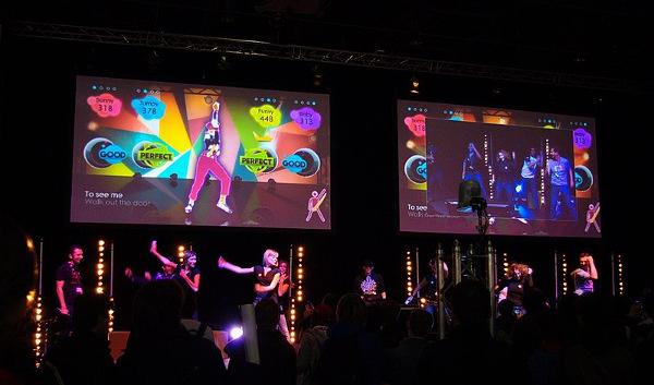 Just Dance 2015 para Wii: el exitoso videojuego de baile