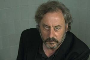 El escritor Julio Llamazares - Imagen