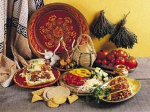 Rutas Gastronómicas para redescubrir la comida mexicana
