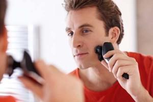 Modelos de máquinas de afeitar Philips: precios y características