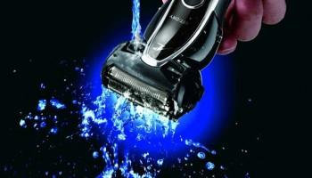 Máquinas de afeitar de Panasonic