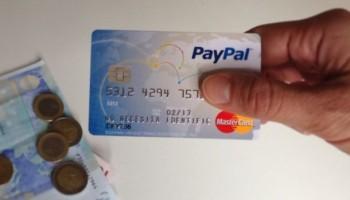tarjeta_prepago_Paypal_int