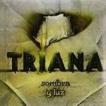 Triana: la leyenda del rock andaluz