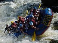 193px-Rafting_em_Brotas(1)