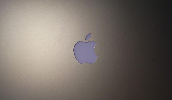 Novedades Apple 2015: Iphone 6 características