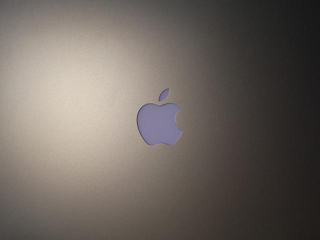 Los nuevos productos de Apple en 2015: Iphone 6, Apple pay...