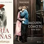 5 novelas interesantes para leer en Semana Santa