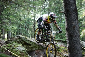 Mountian bike, la modalidad mas aventurera del ciclismo clásico