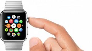 Comprar applewatch: ofertas, precios, características, reloj Apple