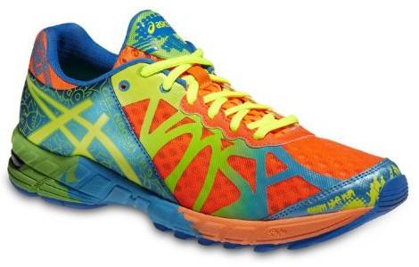 Asics Noosa Triatlón Zapatillas Maratón